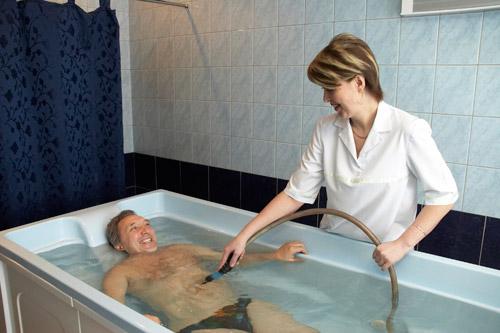 Ощущения при грыже шморля в грудном отделе позвоночника